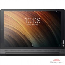 "Планшет Lenovo Yoga Tablet 3 X703L Plus 10"" LTE 3/32GB Puma Black (ZA1R0032UA)"