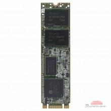 Накопитель SSD M.2 240GB INTEL (SSDSCKKW240H6X1)