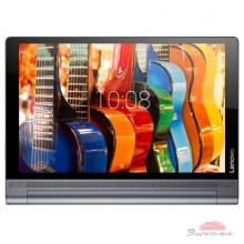 "Планшет Lenovo Yoga Tablet 3 Pro X90L 10"" LTE 4/64GB Puma Black (ZA0G0111UA)"