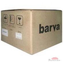 Бумага BARVA 10x15 (IP-BAR-A230-083)