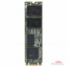 Накопитель SSD M.2 480GB INTEL (SSDSCKKW480H6X1)