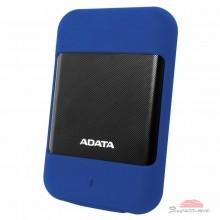 "Внешний жесткий диск 2.5"" 1TB ADATA (AHD700-1TU3-CBL)"