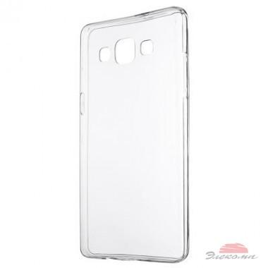 Чехол для моб. телефона Drobak для Samsung Galaxy A5 (Clear) (216970)