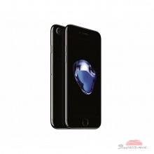 Мобильный телефон Apple iPhone 7 128GB Jet Black (MN962FS/A)