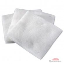 Вата LTQ Japanese Organic Cotton (JOC)