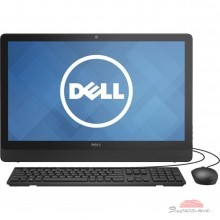 Компьютер Dell Inspiron 3464 (O34I3410DIL-37)