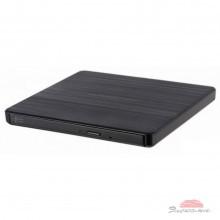 Оптический привод DVD±RW LG ODD GP60NB60