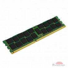Модуль памяти для сервера DDR3 16GB Kingston (KTH-PL316LV/16G)