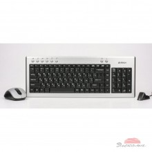 Комплект A4-tech 7500N