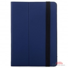 """Чехол для планшета 7"""" Cover Stand Blue Drobak (216894)"""