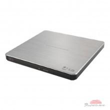 Оптический привод DVD±RW LG ODD GP60NS60