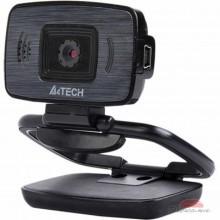 Веб-камера A4-tech PK-900 H