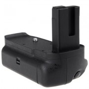 Батарейный блок Meike Nikon D3100, D3200 (DV00BG0028)