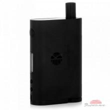 Стартовый набор Kangertech NEBOX Starter kit Black (KRNBK10)