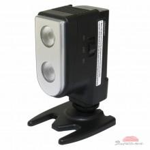 Вспышка EXTRADIGITAL Накамерный свет LED-5004 (LED3200)